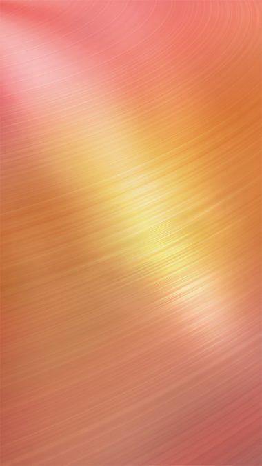 ASUS Zenfone AR Stock Wallpaper 17 1685x2996 380x676