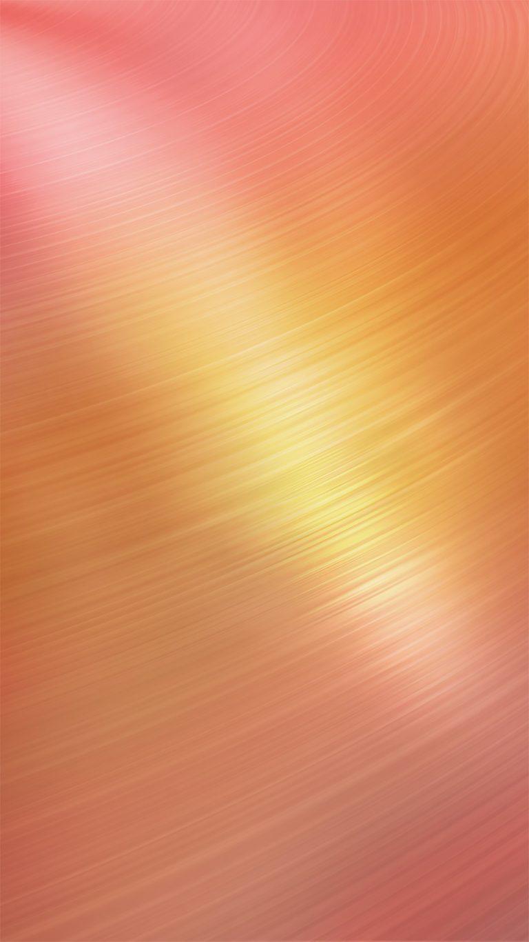 ASUS Zenfone AR Stock Wallpaper 17 1685x2996 768x1366