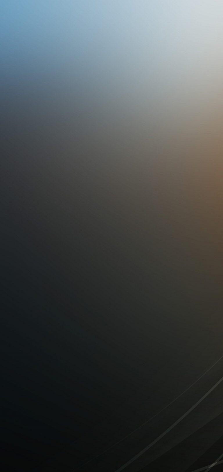 Abstract Light Wallpaper 1080x2280 768x1621