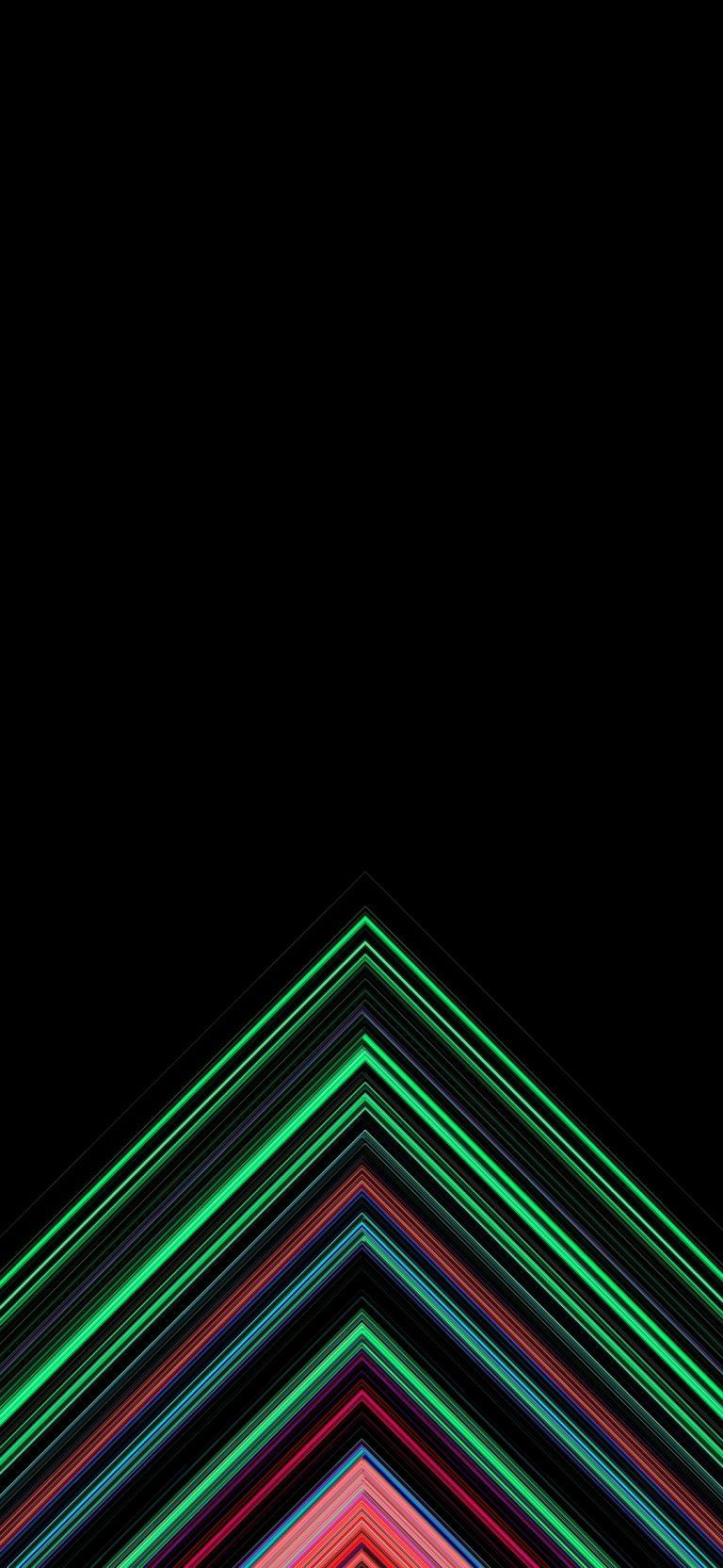 Amoled Phone Wallpaper 001 1080x2340 768x1664