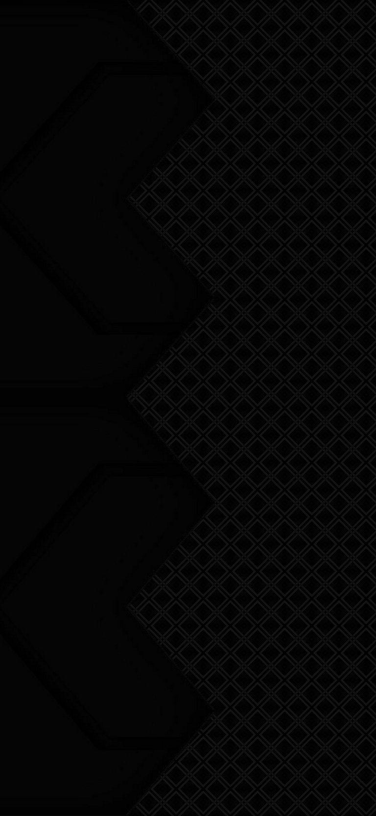 Amoled Phone Wallpaper 003 1080x2340 768x1664