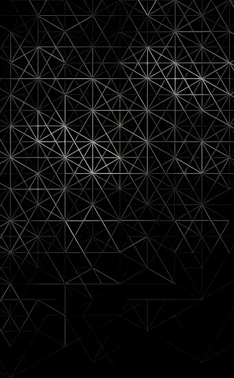 Amoled Phone Wallpaper 020 1080x2340 340x550