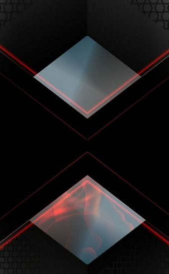 Amoled Phone Wallpaper 040 1080x2340 340x550