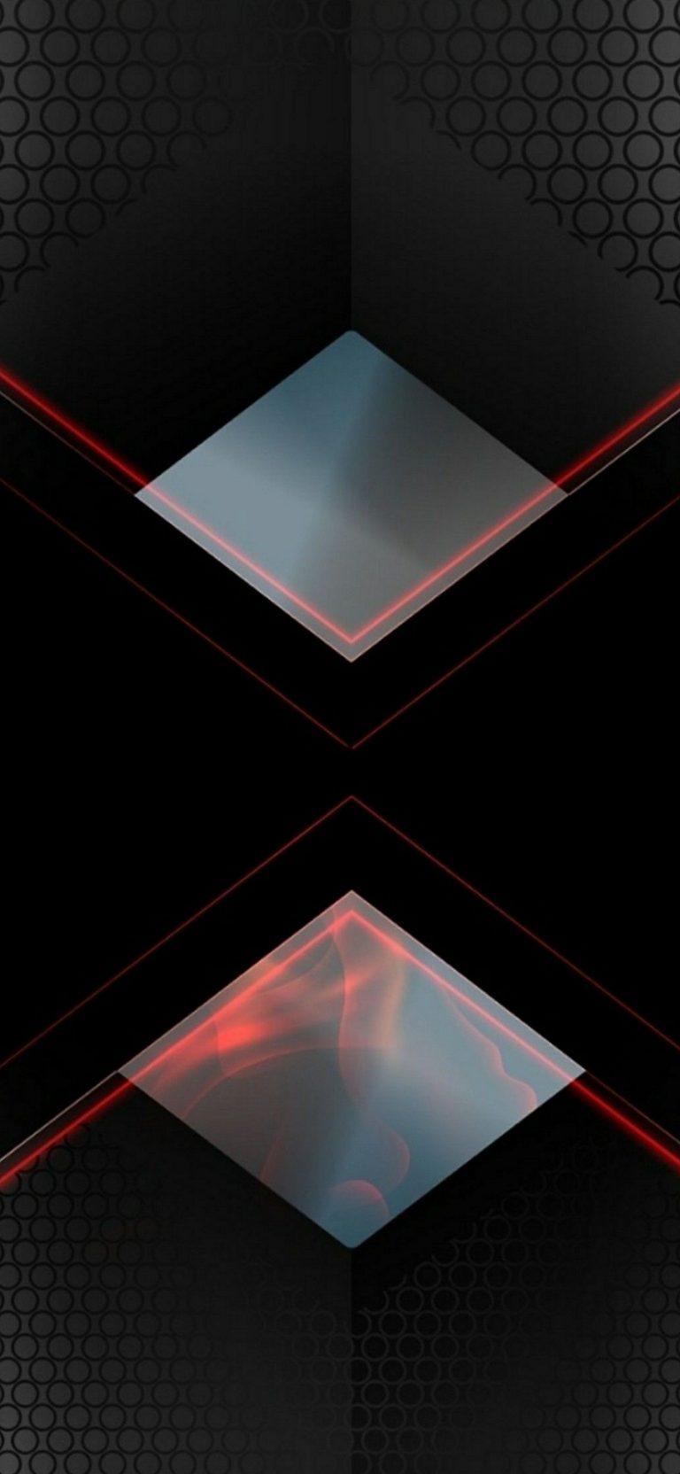 Amoled Phone Wallpaper 040 1080x2340 768x1664