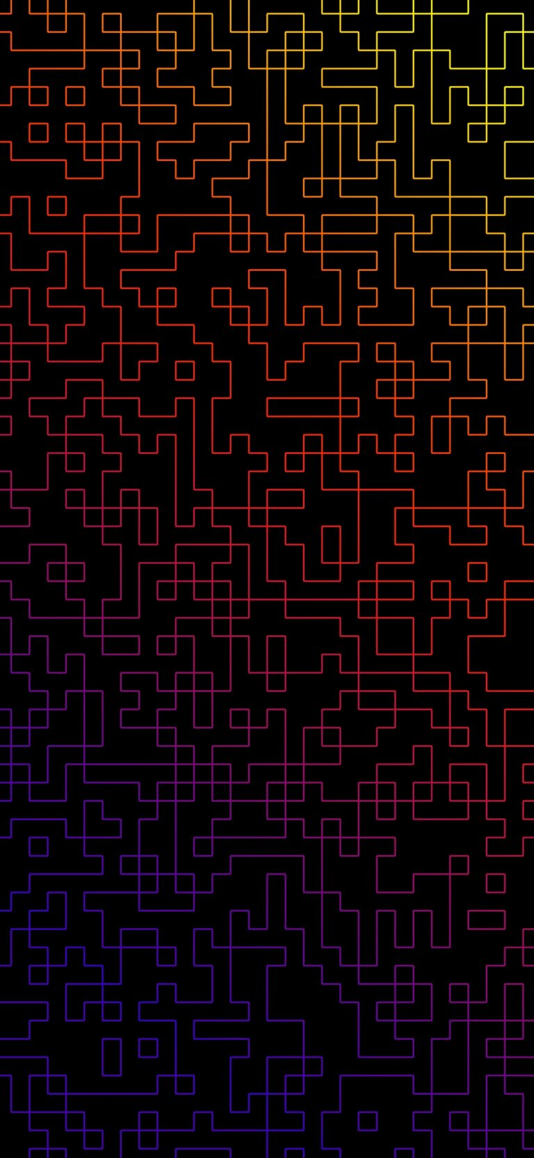 Amoled Phone Wallpaper 077 1080x2340 768x1664