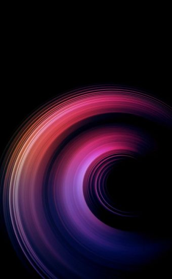 Amoled Phone Wallpaper 096 1080x2340 340x550