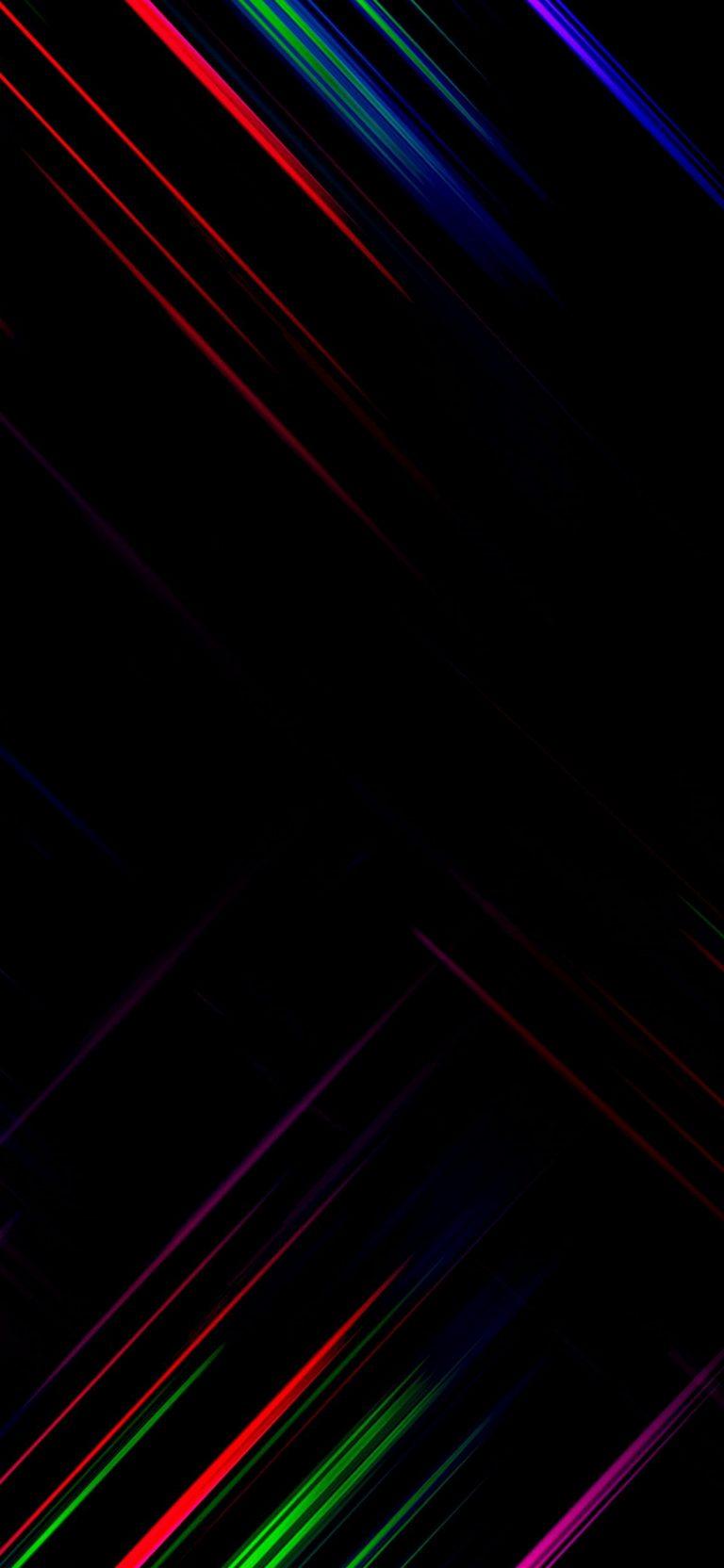 Amoled Phone Wallpaper 111 1080x2340 768x1664