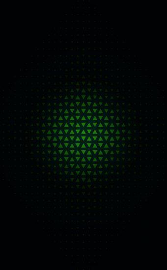 Amoled Phone Wallpaper 132 1080x2340 340x550