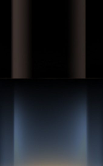 Amoled Phone Wallpaper 133 1080x2340 340x550