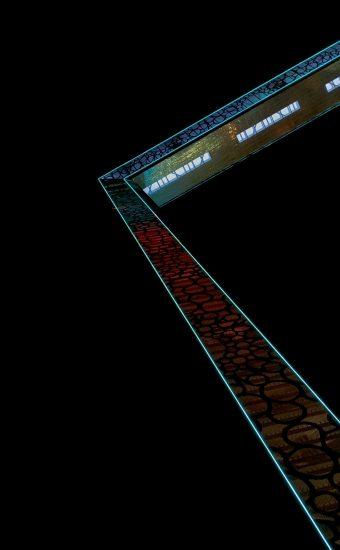 Amoled Phone Wallpaper 175 1080x2340 340x550