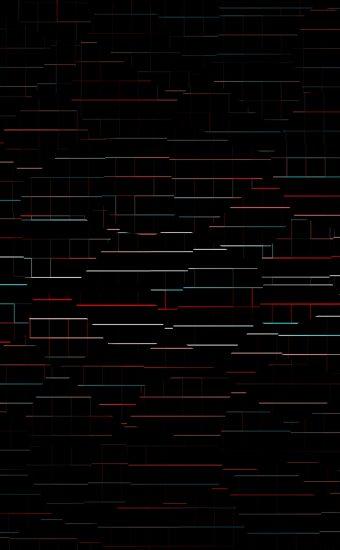 Amoled Phone Wallpaper 180 1080x2340 340x550