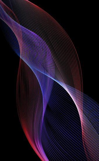 Amoled Phone Wallpaper 183 1080x2340 340x550
