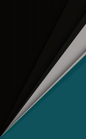 Amoled Phone Wallpaper 189 1080x2340 340x550