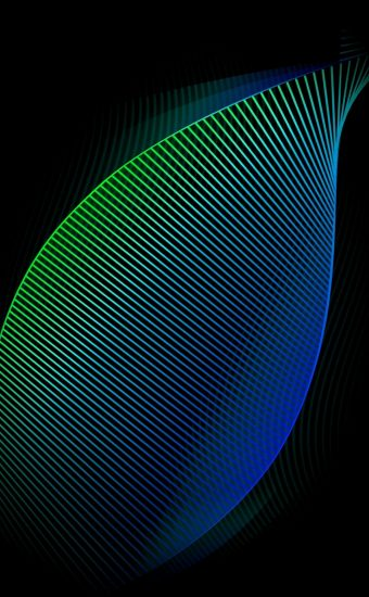 Amoled Phone Wallpaper 206 1080x2340 340x550