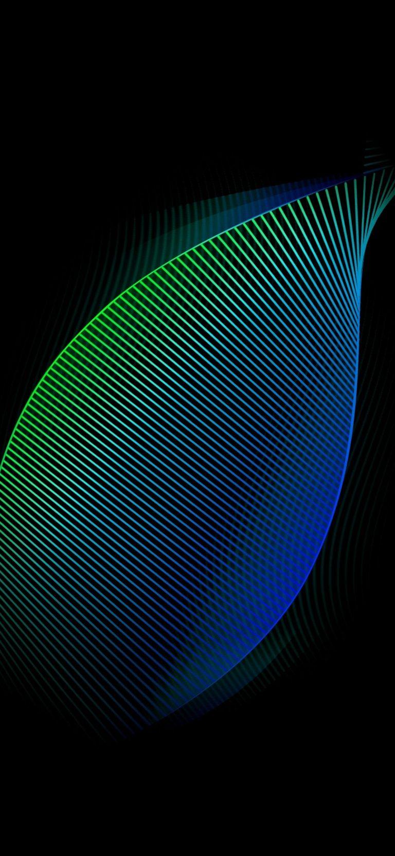 Amoled Phone Wallpaper 206 1080x2340 768x1664