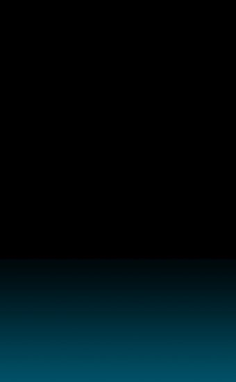 Amoled Phone Wallpaper 215 1080x2340 340x550