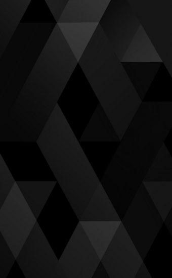 Amoled Phone Wallpaper 261 1080x2340 340x550