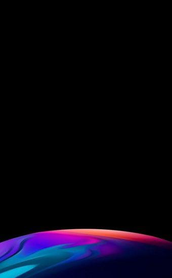 Amoled Phone Wallpaper 320 1080x2340 340x550
