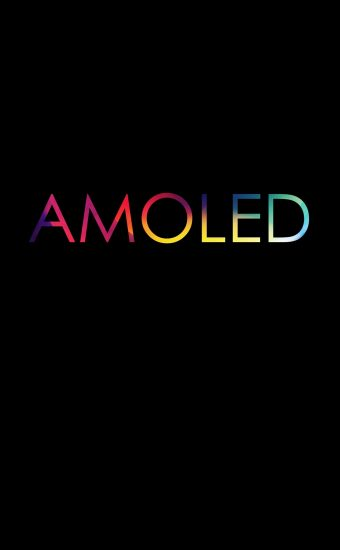 Amoled Phone Wallpaper 387 1080x2340 340x550
