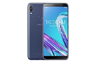Asus Zenfone Max Pro (M1) ZB601KL Wallpapers