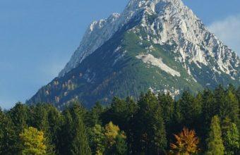 Beautiful Mountain 4K Wallpaper 3900x3112 Wallpaper 1080x2280 340x220