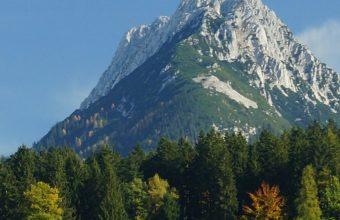 Beautiful Mountain Wallpaper 1125x2436 340x220