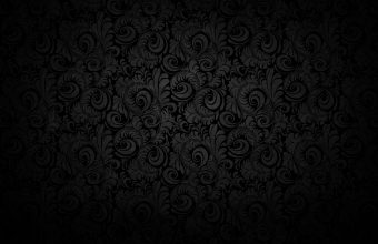 Best Texture Background 06 1920x1080 340x220