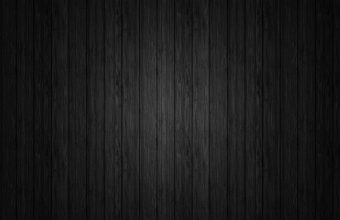 Best Texture Background 08 2880x1800 340x220