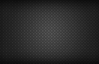 Best Texture Background 12 1920x1200 340x220