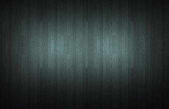Best Texture Background 31 1920x1200 340x220