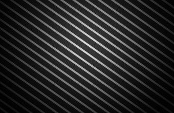 Best Texture Background 32 1920x1200 340x220