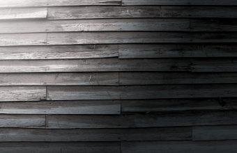 Best Texture Background 33 1400x900 340x220