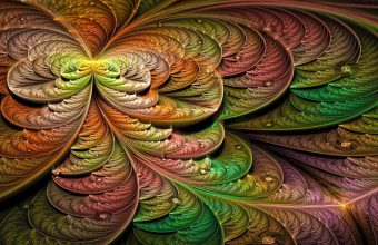 Best Texture Background 34 1600x1000 340x220