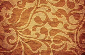 Best Texture Background 36 1920x1200 340x220