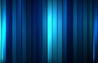 Best Texture Background 39 2560x1600 340x220