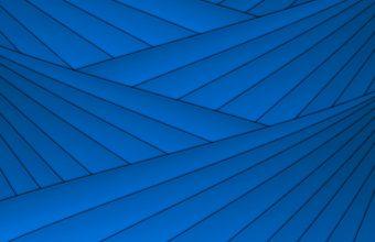Best Texture Background 40 1920x1080 340x220