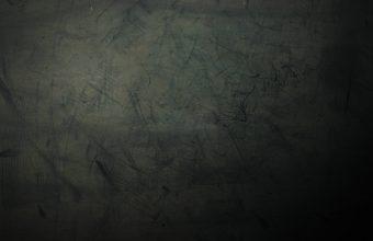 Best Texture Background 41 2560x1600 340x220
