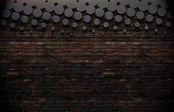 Best Texture Background 42 1920x1200 340x220
