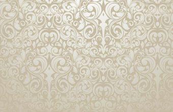 Best Texture Background 45 1920x1080 340x220