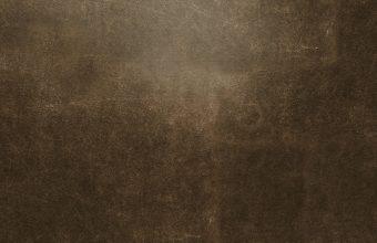 Best Texture Background 47 2560x1600 340x220