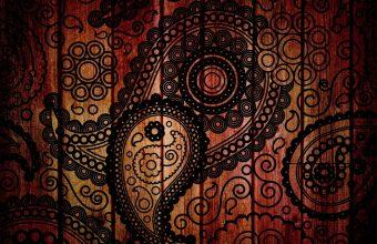 Best Texture Background 48 2880x1800 340x220