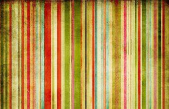 Best Texture Background 49 1920x1200 340x220