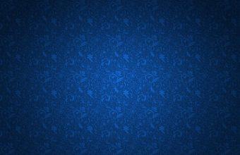 Best Texture Background 50 1920x1080 340x220