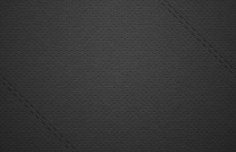Best Texture Background 51 1920x1080 340x220