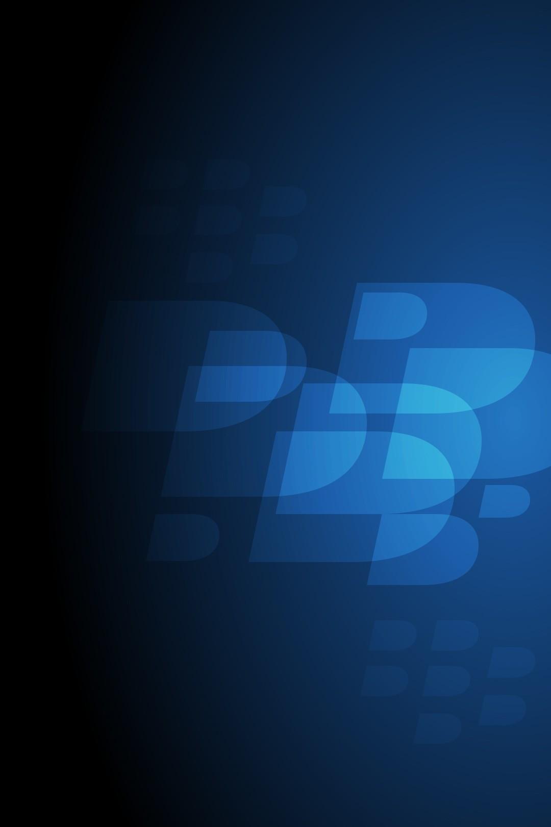 BlackberryKeyoneStockWallpapersHd