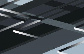 Blackberry KEYone Stock Wallpaper 06 2880x2560 340x220