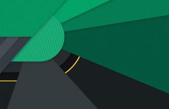 Blackberry KEYone Stock Wallpaper 11 2484x2208 340x220