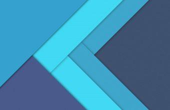 Blackberry KEYone Stock Wallpaper 14 2880x2560 340x220