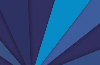 Blackberry KEYone Stock Wallpaper 15 2880x2560 340x220