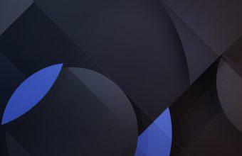 Blackberry KEYone Stock Wallpaper 17 2880x2560 340x220